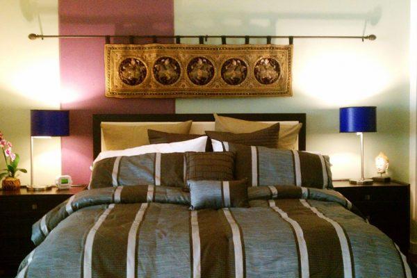LUMA-Bed-6