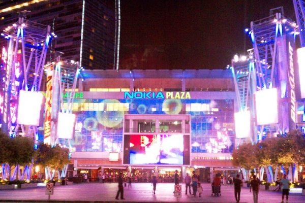 Nokia-Plaza-LA-Live-1